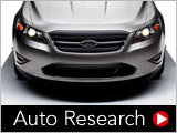 Auto Research Image